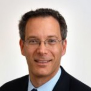 James Meisel, MD