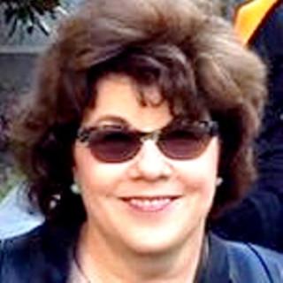 Joanne Blum, MD