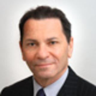 Thomas Einhorn, MD