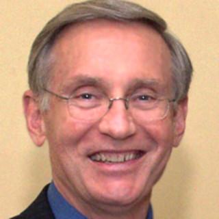 Richard Chole, MD