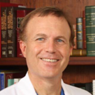 Thomas Boland, MD
