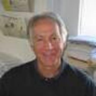 John Kehrl, MD