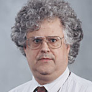 Arthur Chernoff, MD