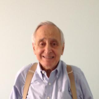Philip Witorsch, MD