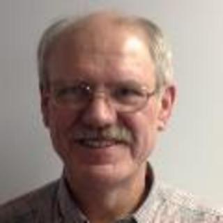 Brian Gunnlaugson, MD
