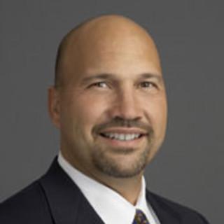 Craig Albanese, MD