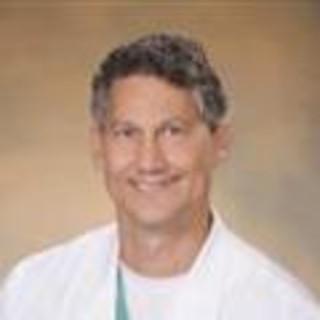 Jeffrey LeDuff, MD