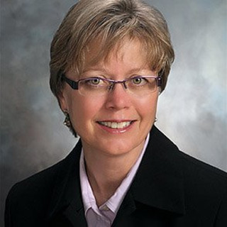 Linda Sommers, MD