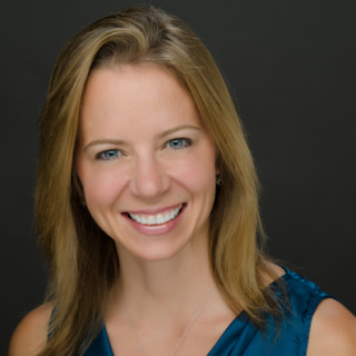 Gina Cottle, MD