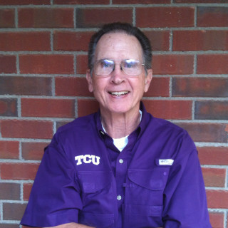 David Turbeville, MD