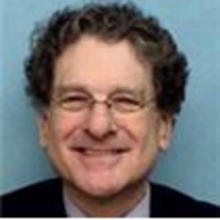 Alan Goldfeder, MD