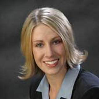Wendy Morris, MD