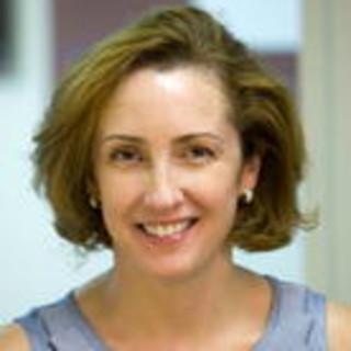 Jacqueline Swan, MD