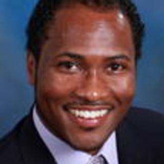 Eric Marshall, MD