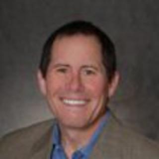 Gregory Luna, MD