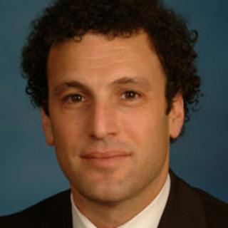 Kenneth Fox, MD