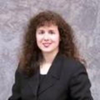 Jane Joseph-Delvecchio, MD