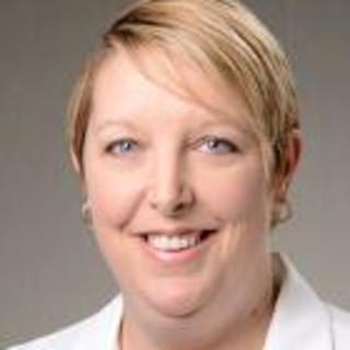 Alicia Crecelius, MD