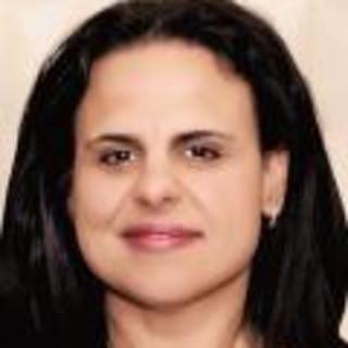 Omnia Samra Latif Estafan, MD