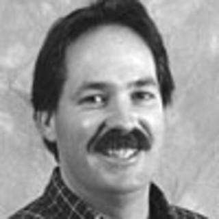 Robert Durrans, MD