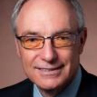 Peter Fergus, MD