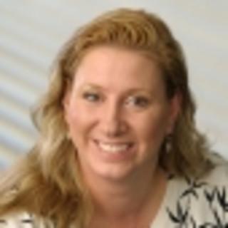Tina Molis, MD