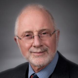 Stanley Katz, MD