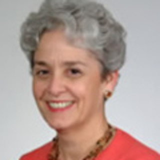 Maria Wiley, MD