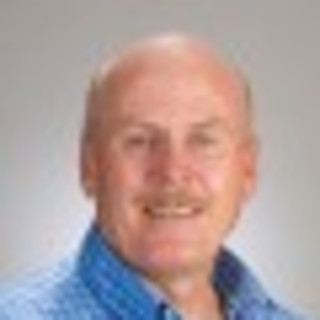 Michael Herber, MD