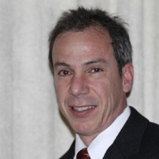 Albert Martinez, MD