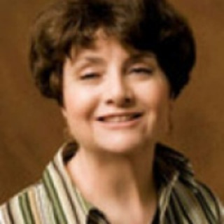 Mary Snell, MD