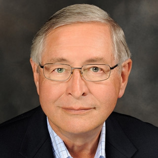 Leon Helmbrecht, MD