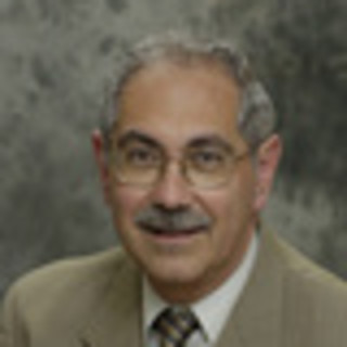 Joseph Shami, MD