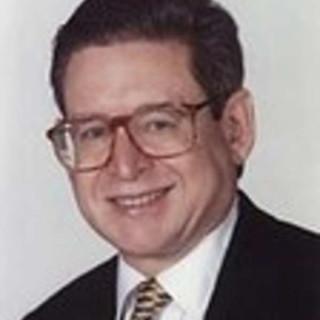 Kenneth Ludmerer, MD