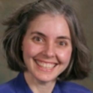 Sarah Helfand, MD