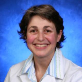 Margaret Fitzsimons, MD