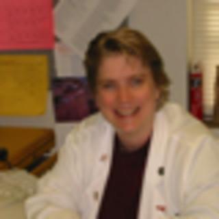 Kelly Bennett, MD