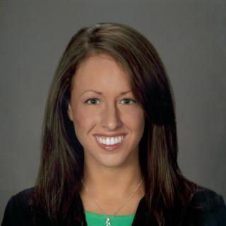 Cassandra Reynolds, MD