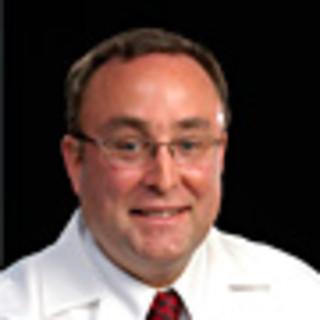 Steven Scuderi, MD