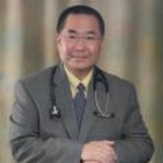 Chi Shum, MD
