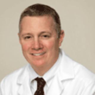 William Small Jr., MD