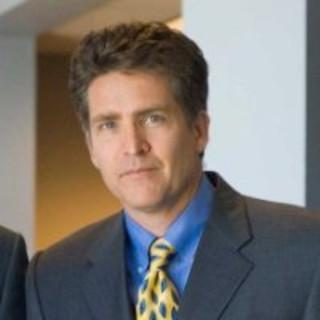 Thomas Strinden, MD