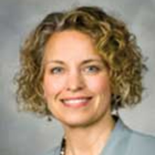 Susan Weaver, MD