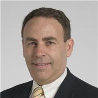 Edward Manno, MD