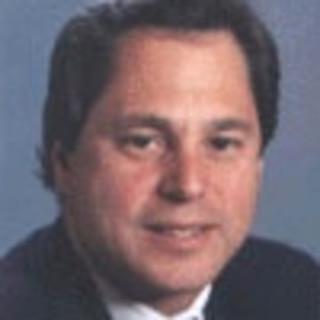 Bruce Chozick, MD
