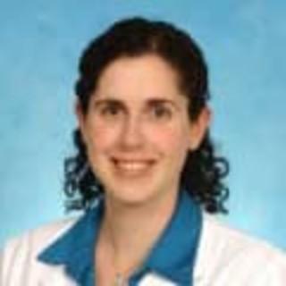 Michelle Bramer, MD