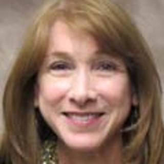 Stephanie Applebaum, MD