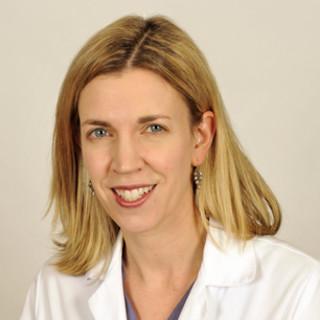 Kirsten Hawkins, MD