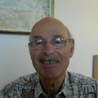 Dennis Lind, MD