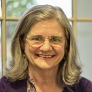 Margaret Drickamer, MD